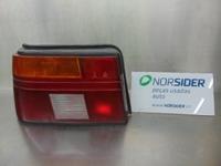 Imagen de Piloto trasero de painel izquierdo Hyundai Pony de 1991 a 1995