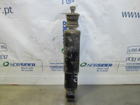 Picture of Front Shock Absorber Right Nissan Pick-Up (D21) de 1990 a 1998