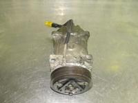 Image de Compresseur de climatisation Peugeot Expert de 2004 à 2007 | SANDEN