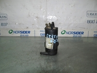 Image de Pompe d'eau de nettoyage des vitres Ford Sierra de 1987 à 1993