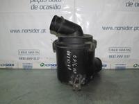 Picture of Air Intake Filter Box Nissan Navara (D22) de 1998 a 2001