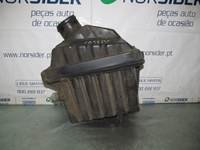 Picture of Air Intake Filter Box Nissan Vanette Cargo de 1995 a 2003