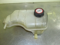 Picture of Radiator Expansion Coolant Tank Mazda 121 from 1996 to 2000