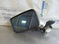 Picture of Left Side Mirror Audi 90 de 1983 a 1991