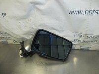 Picture of Right Side Mirror Audi 90 de 1983 a 1991