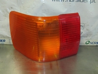 Picture of Tail Light in the side panel - left Audi 90 from 1983 to 1991 | Hella
