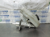 Picture of Brake Master Cylinder Opel Combo C Cargo from 2004 to 2011 | Bosch