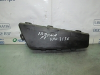 Picture of Front Seat Airbag Driver Side Renault Laguna II Break from 2001 to 2003