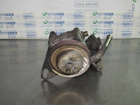 Picture of Power Steering Pump Alfa Romeo 164 de 1988 a 1997