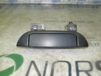 Picture of Exterior Handle - Front Left Nissan Cubic de 1993 a 1996