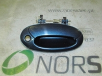 Picture of Exterior Handle - Front Right Hyundai Lantra de 1995 a 1998