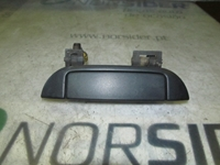 Picture of Exterior Handle - Front Right Nissan Cubic de 1993 a 1996