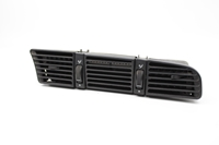 Picture of Center Dashboard Vent (Pair) Fiat Ducato from 1994 to 1999 | 48652810