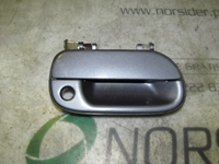 Picture of Exterior Handle - Front Right Hyundai Lantra de 1992 a 1996