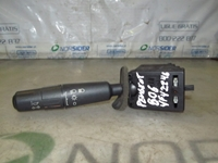 Picture of Turn Signal and Lights Switch / Lever Peugeot 806 de 1994 a 1999