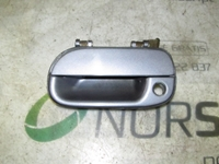 Picture of Exterior Handle - Front Left Hyundai Lantra de 1992 a 1996