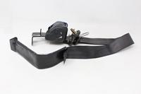 Imagen de Cinturon seguridad trasero izquierdo Hyundai Galloper de 1998 a 2001