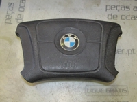 Picture of Airbag volante Bmw Serie-5 (E34) de 1992 a 1996