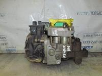 Picture of Abs Pump Peugeot 806 de 1994 a 1999