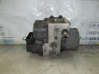 Picture of Abs Pump Rover 45 from 2000 to 2004 | BOSCH