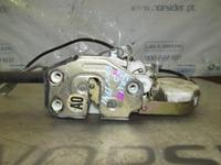 Picture of Door Lock - Front Right Honda CR-V de 1997 a 2002