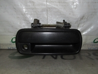 Picture of Exterior Handle - Front Right Toyota Carina II de 1988 a 1992