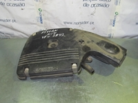 Picture of Air Intake Filter Box Nissan Sunny (N14) from 1991 to 1995