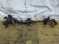 Picture of Steering Column Peugeot 405 from 1988 to 1997