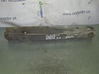 Image de Bras transversal 2e axe inférieur avant droite Mitsubishi Lancer de 1996 à 1998