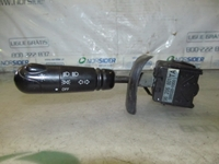 Imagen de Mando de intermitente / luces Daewoo Leganza de 1997 a 2002