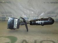 Imagen de Mando limpia parabrisas Daewoo Leganza de 1997 a 2002