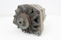 Picture of Alternator Bmw Serie-3 (E30) from 1987 to 1992 | Valeo