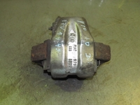 Picture of Right Front Brake Caliper Lancia Y 10 de 1985 a 1992