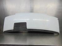 Picture of Hood / Bonnet Renault Trafic de 1987 a 1995