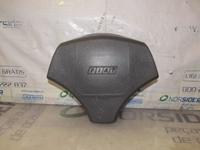 Picture of Airbag volante Fiat Punto de 1997 a 1999