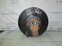 Picture of Brake Servo Kia Best Combi de 1995 a 1997