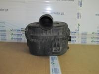 Picture of Caixa de filtro de ar Hyundai H1 de 1998 a 2004