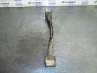 Picture of Rear Axel bottom Longitudinal Control Arm Front Right Nissan Sunny (N14) from 1991 to 1995