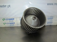 Picture of Heater Blower Motor Hyundai H1 from 1998 to 2004 | Mando