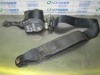 Immagine di Cintura anteriore destra Nissan Sunny (N14) de 1991 a 1995