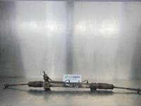 Imagen de Caja / cramallera de direccion Peugeot Boxer de 1994 a 2000