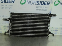 Picture of A/C Radiator Citroen Xm de 1989 a 2000