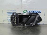 Picture of Puxador interior trás esquerdo Citroen Xm de 1989 a 2000