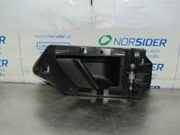 Picture of Interior Handle - Rear Right Citroen Xm de 1989 a 2000