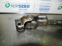 Picture of Steering Column Joint Nissan Sunny (N14) from 1991 to 1995