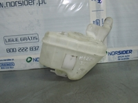 Picture of Windscreen Washer Fluid Tank Mazda 323 Coupe from 1994 to 1999