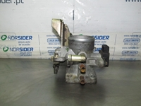 Picture of Mono Petrol Injection / Throttle Body Hyundai Scoupe from 1991 to 1996