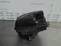 Picture of Air Intake Filter Box Volvo S80 de 1998 a 2003