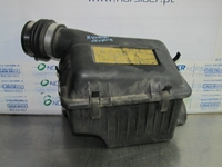 Picture of Air Intake Filter Box Hyundai Scoupe from 1991 to 1996