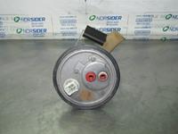 Imagen de Aforador de combustible Mazda 121 de 1996 a 2000
